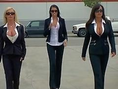 3 porn star criminals